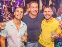 THROB Nightclub