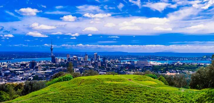 View-from-Mt-Eden-looking-over-Auckland