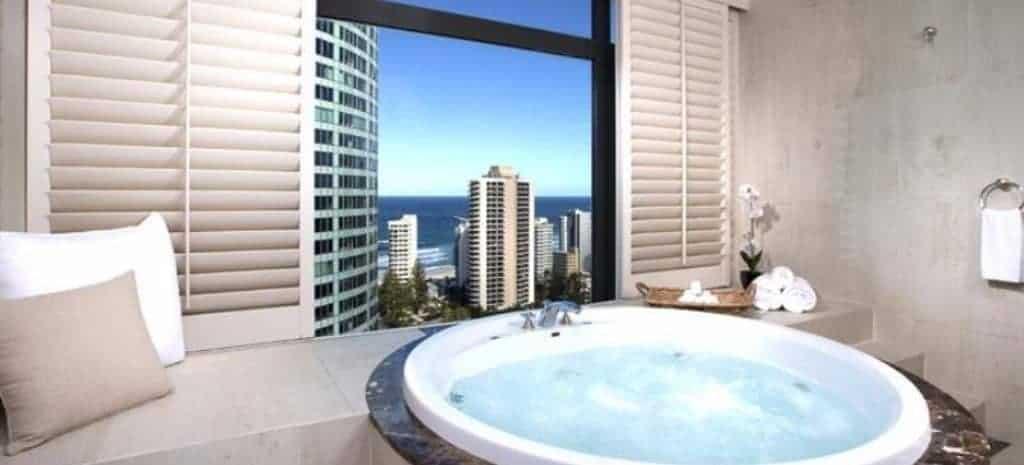 image of Watermark Hotel & Spa