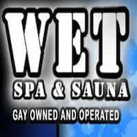 WET Spa & Sauna