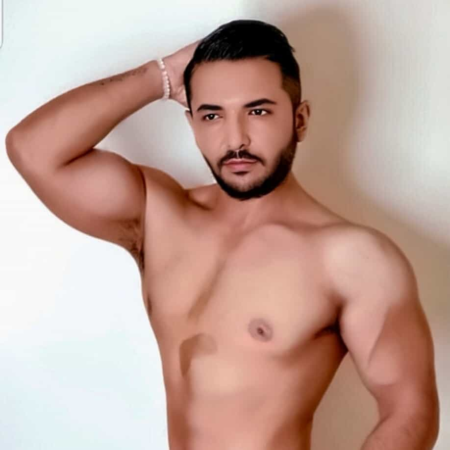 Massage gay d'Istanbul