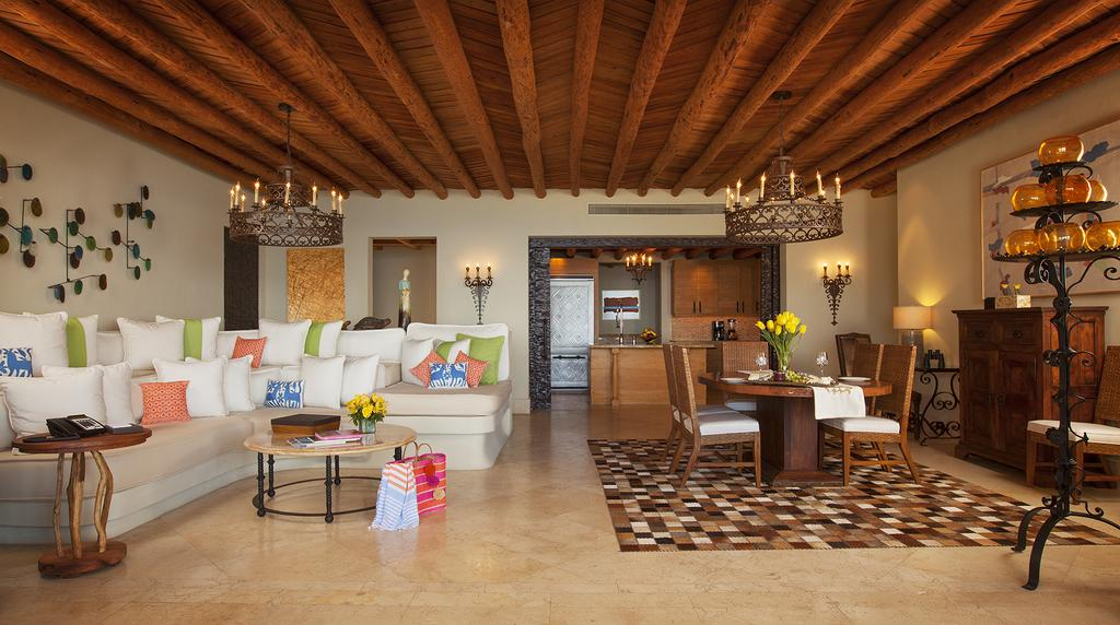 billede af The Resort at Pedregal