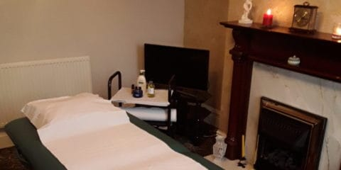 Worsley Holistic Therapy