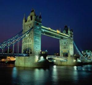 VIP London Tour