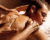 Dublin Tantra Massage