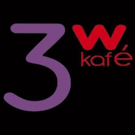 3W Kafe