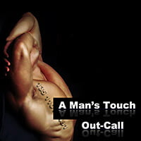A Man's Touch – CLOSED