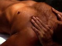 Dublin Tantra Massage