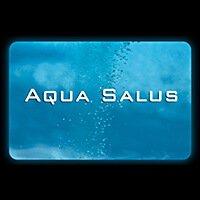 Aqua Salus – CLOSED