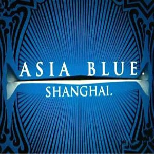 Asia Blue – CLOSED