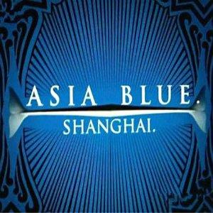 Asia Blu