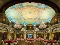 فندق أستور هاوس
