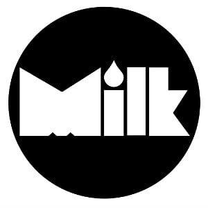 Le MILK