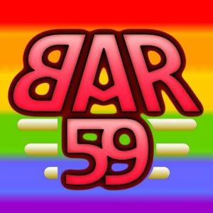 Bar59