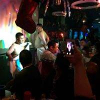 Bar e club gay di Guangzhou