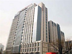 Beijing Dream Home Serviced Apartment