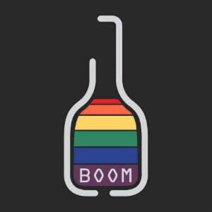 البارات والخدمات والفنادق للمثليين في ماكاو