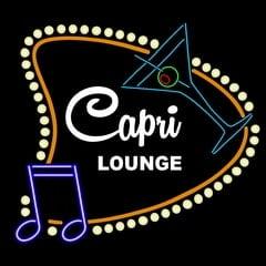 Capri Lounge - Complexe Metropolis
