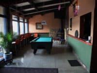 Capri Lounge - Συγκρότημα Metropolis