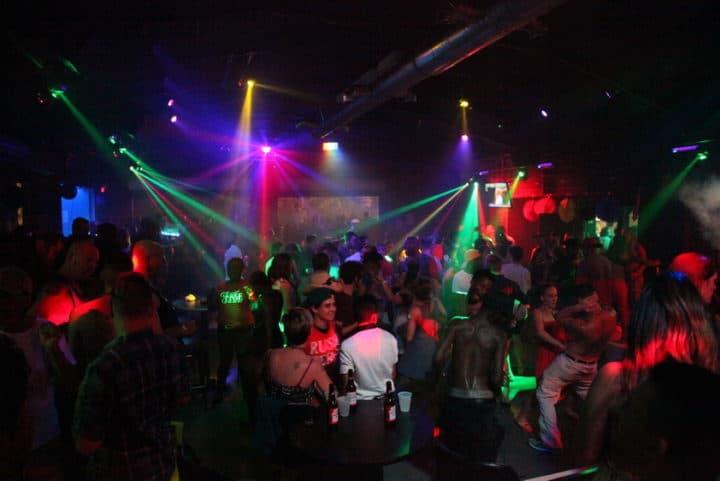 the edge nightclub metropolis complex travel gay the edge nightclub metropolis complex