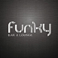 Funky Bar & Lounge – CLOSED