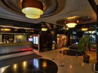 FX Hotel Xujiahui Shanghai Stadium Branch
