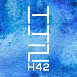 H42 Sauna – CLOSED