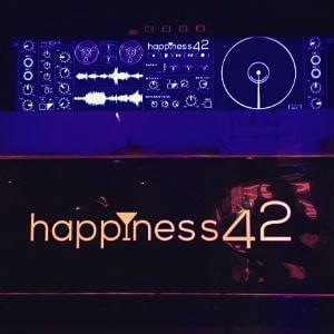 Happiness 42