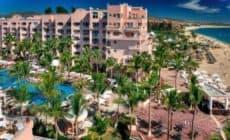 Pueblo Bonito Rose Resort & Spa