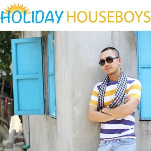 Gay Phnom Penh · Services