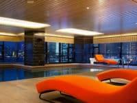فندق إنديجو أون ذا بوند