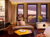 Hotel Indigo On The Bund