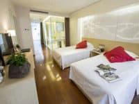 Hotel Kapok Wangfujing