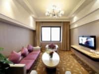 فندق لاندمارك كانتون