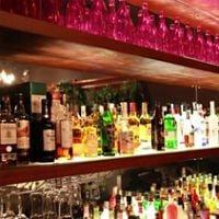 Bar di caccia