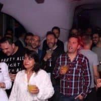 gay bars in zaragoza