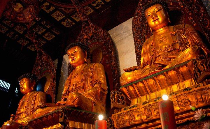 giada-buddha-tempio-shanghai