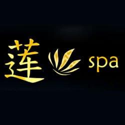 Jian Ai Spa