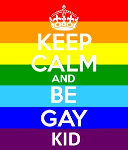 Suffolk Pride 2021 (POSTPONED)