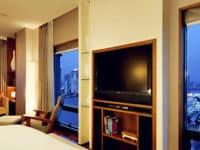 Les Suites Orient Bund
