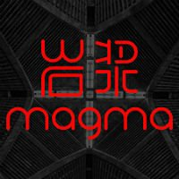 Magma Club – CLOSED