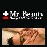 Mr. Beauty – CLOSED