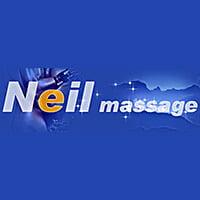 Neil Massage – CLOSED