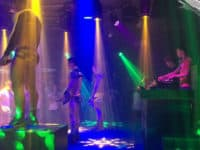 ONANA Club