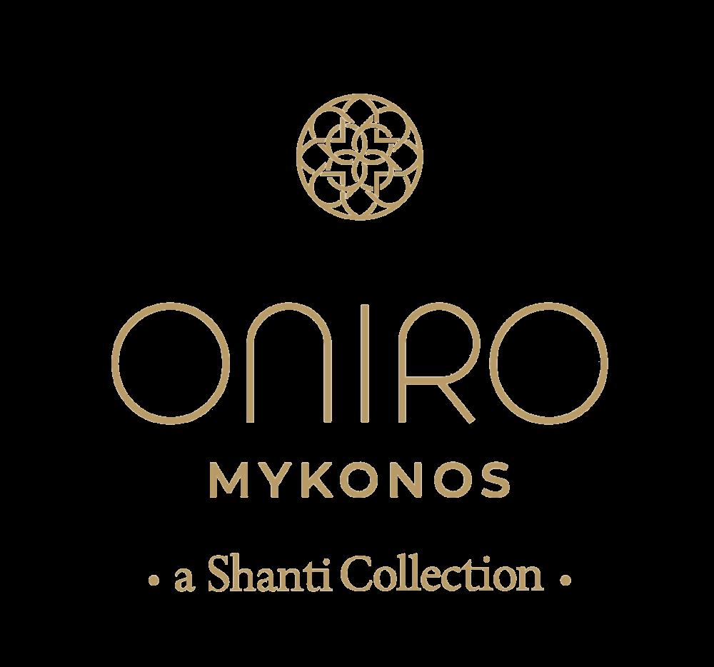 ONIRO Mykonos – A Shanti Collection Resort