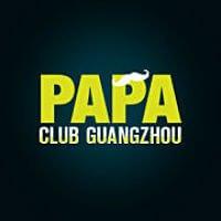 PAPA Club – CLOSED