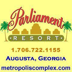 Parliament Resort – Metropolis Complex