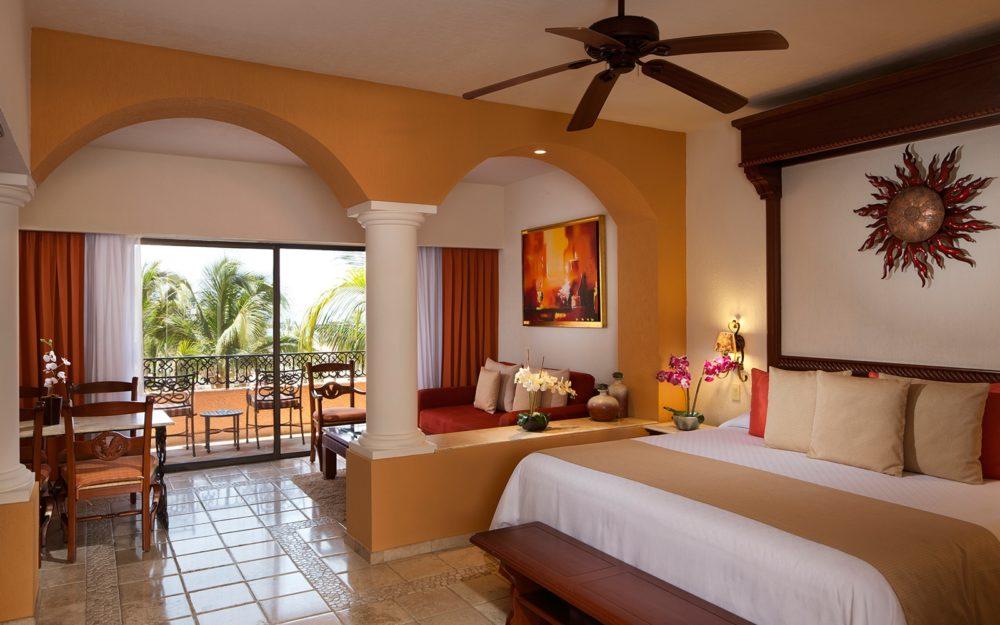 image of Playa Grande Resort & Grand Spa