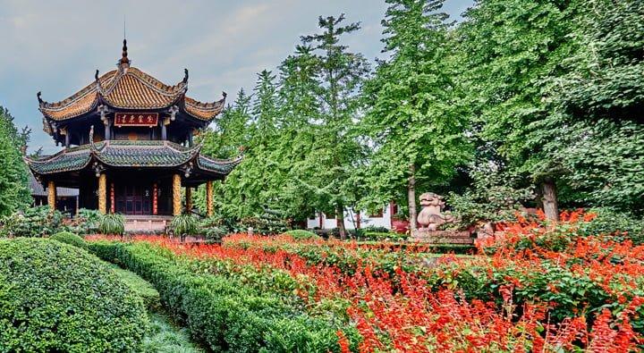 qingyang-gong-temple-chengdu