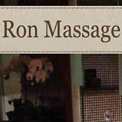 Ron Massage